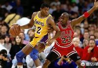 歷史上NBA最沒有懸念的狀元有哪些球星,為什麼?