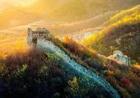春秋戰國500年,對五千年中國歷史有何影響?