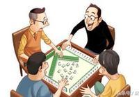 麻雀家鄉:如何獨立開發一款麻將遊戲平臺