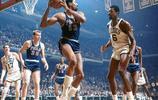 大鯊魚奧尼爾評NBA歷史各階段最佳球員:喬丹科比詹姆斯一個不落