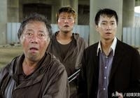 這頭罕見的《漢江怪物》為韓國影史寫下了新篇章