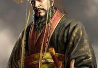 古代西北有什麼神祕的?這6位皇帝因為來過西北,都幹成了大事!