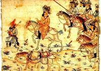 朱元璋為何會對忠於元朝的王保保評價很高?