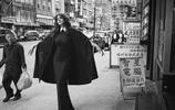 《西西里的美麗傳說》女主莫妮卡·貝魯奇登上《每日電訊報》雜誌最新一期封面及寫真