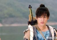 《凡人修仙傳》電視劇明年(2020年)就上了,胡歌重回修仙之路,你期待嗎?