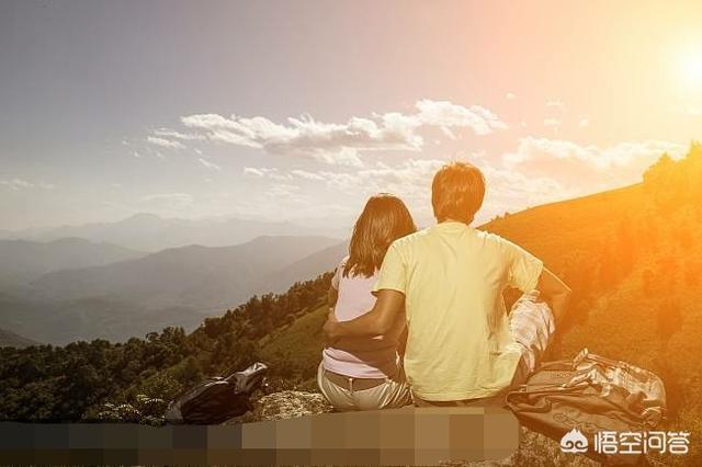 如果你心裡有一個深愛卻不能在一起的人,你會為了父母跟另一個人結婚生活一輩子嗎?