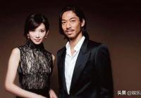 林志玲低調戀愛6個月後閃婚,老公與她差距太大,是奉子成婚?