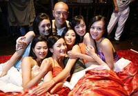 韋小寶七個老婆,建寧刁蠻任性,蘇荃手腕高明,最心機的不是她倆