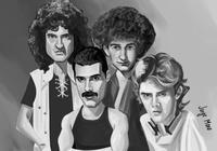 如何評價皇后樂隊的歷史地位?