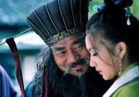 《三國演義》裡,三大靈異事件——雷劈董卓、奇幻于吉、青蛇墜樑