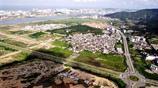 【城市圖庫】廣東珠海:一組照片一段回憶,哪裡留下了你的身影