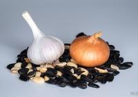 補藥一堆,不如黑豆一把,常吃黑豆有哪些好處?哪些人不宜吃黑豆