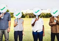 2019新高考背景下,填志願8 個必須關注的細節及專業建議