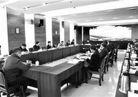 內蒙古供銷合作社兩官員退休後落馬,20年瘋狂斂財6億
