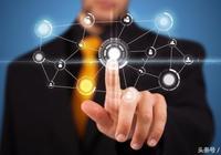 企業做網絡推廣為什麼不可忽視B2B推廣?
