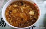 愛吃小面的不僅僅是重慶,山東這座小城一碗小面只要4塊錢