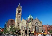 美國波士頓有哪些大學?
