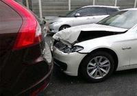 被世界公認的安全汽車沃爾沃質量好不好?這幾張圖來告訴你!