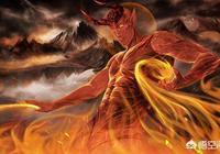 黃帝與蚩尤大戰中,黃帝是如何取得勝利的?
