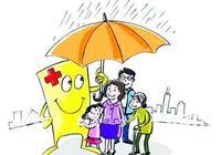 農村醫療保險?