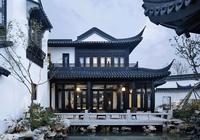 中國建築的氣質神韻