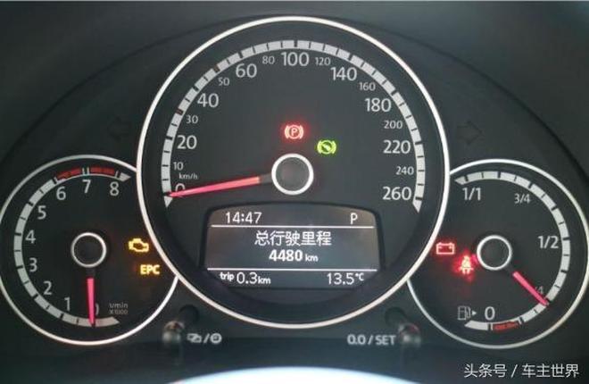 落地價20萬,現在只需16萬,新車2年開4千公里,帶T動力
