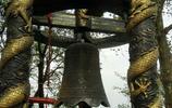 最佳旅行地 杭州天一財神廟旅遊遊記 來拜財神的人非常多