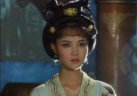 雖為侍女,卻幫助兩代皇帝鞏固政權,得以和孝莊文皇后葬於一處