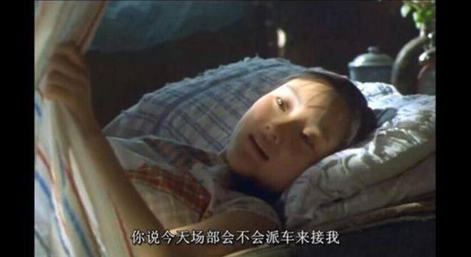 看了李小璐剛出道時的照片,與現在差距可不是一點呢,網友:有些擔心甜馨會不會長殘了