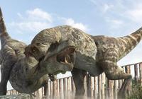 哺乳動物和恐龍哪個起源更早?