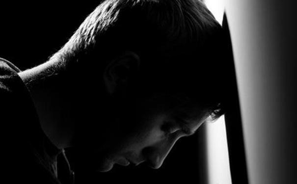 不想自殺的抑鬱症是抑鬱症嗎?
