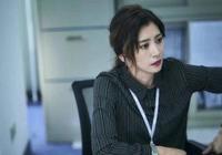 賈靜雯:我不只是一個媽媽,我還是一個演員