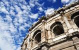 法國城市風景鑑賞 之 尼姆
