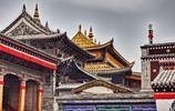 風景圖集:塔爾寺