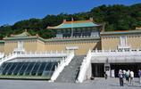 攝影圖集:臺北故宮博物院