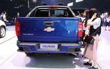 汽車圖集:索羅德