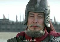 同是四世三公,為何袁紹兄弟權勢極大,而楊彪只能看著楊修被殺?