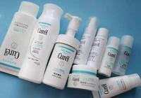 300元解決敏感肌皮膚問題,別老費錢買高端了,直接試試珂潤!