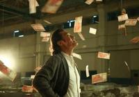 王晶不滿《追龍II》遭差評,直指票房成績被這部片截胡