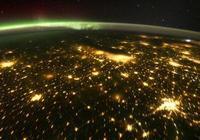 """人類被""""圈養""""在銀河系?科學家:外星人可能正默默地注視著我們"""