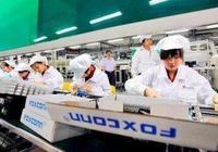 富士康投資670億在美建廠,工人竟達年薪35萬,國內員工看了流淚
