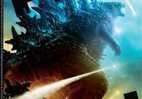 《哥斯拉:怪獸之王》:四大怪獸混戰,哥斯拉稱霸