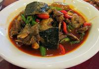 舌尖上的中國-湘菜