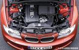 汽車開久了發動機裡積碳多?修車師傅教你一招,汽車就越開越有勁