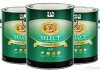 如何選擇優質防水塗料 防水塗料施工攻略