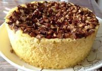 自己在家做的玉米發糕,鬆軟香甜,比蛋糕還好吃,簡單易做零失敗