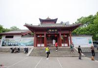 江西九江這個景點,為何遊客大呼上當:若不因水滸傳,打死不進去