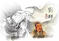 王政君,這個在西漢末年看透世事風雨的無辜老人!