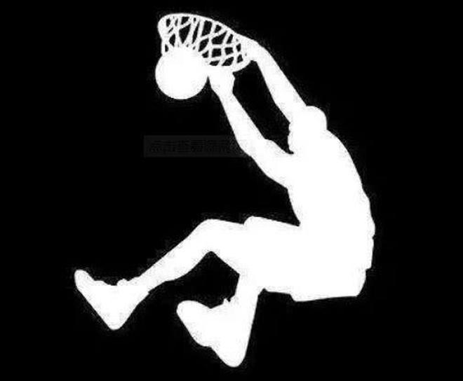 NBA球星的個人專屬LOGO,你認為誰的最霸氣?