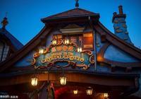 上海迪士尼攻略|幾乎零排隊玩遍迪士尼!